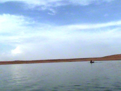 """منطقة """"أم البخت"""" 2011"""
