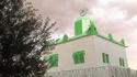 خيمة الأبيض سيدي الشيخ في ولاية غرداية 911