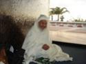 الشيخ الحاج حمزة بن عبد الحاكم،، شيخ الطريقة الشيخية. Dsc02610