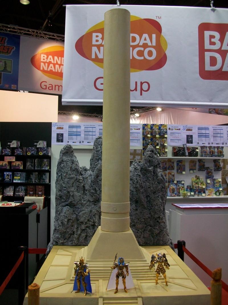 Japan-Expo 2009 - 2/5 Juillet 09 (Villepinte) - Page 3 100_1826