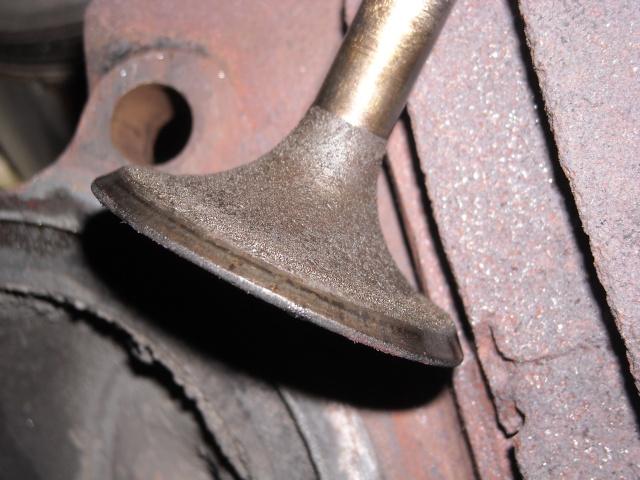 serrage moteur !!!!! Dscn0516