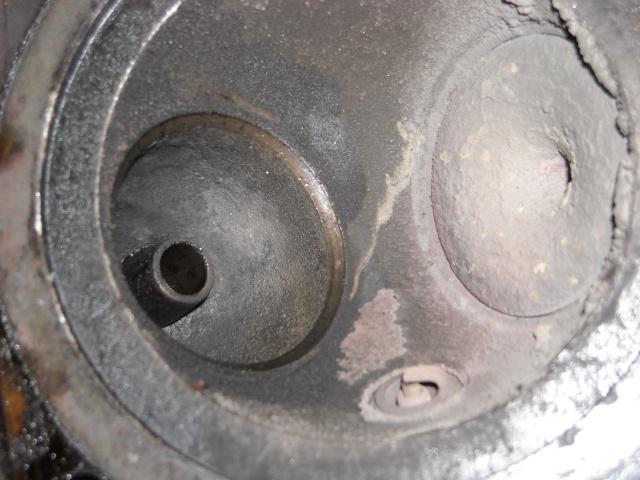 serrage moteur !!!!! Dscn0518