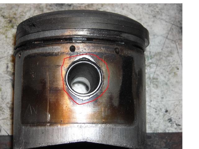 serrage moteur !!!!! Piston10