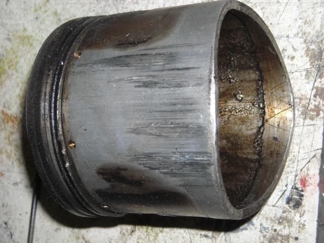 serrage moteur !!!!! Piston12