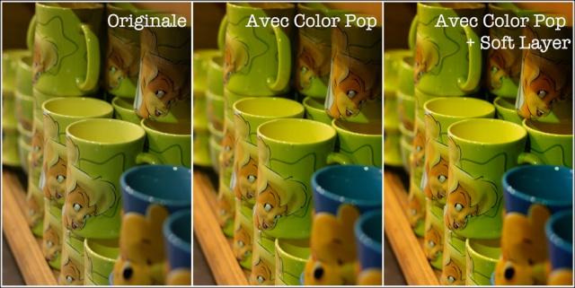 Mes Actions Photoshop Color Pop Color_10