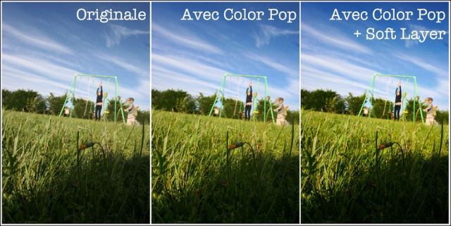 Mes Actions Photoshop Color Pop Color_11
