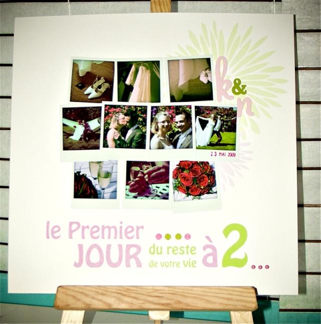 30 mai : 3 pages Le_1er10