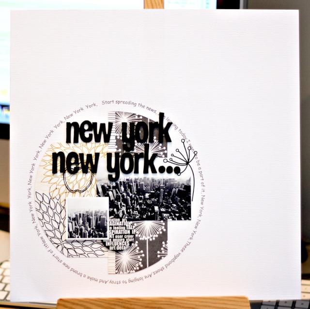 11 novembre : 2 nouvelles pages sur New-York New_yo12