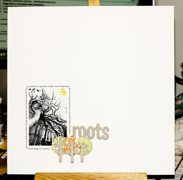 2 novembre : { Roots } Roots_10