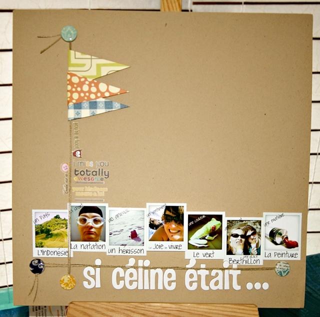 18 octobre : 6 pages Si_cal10