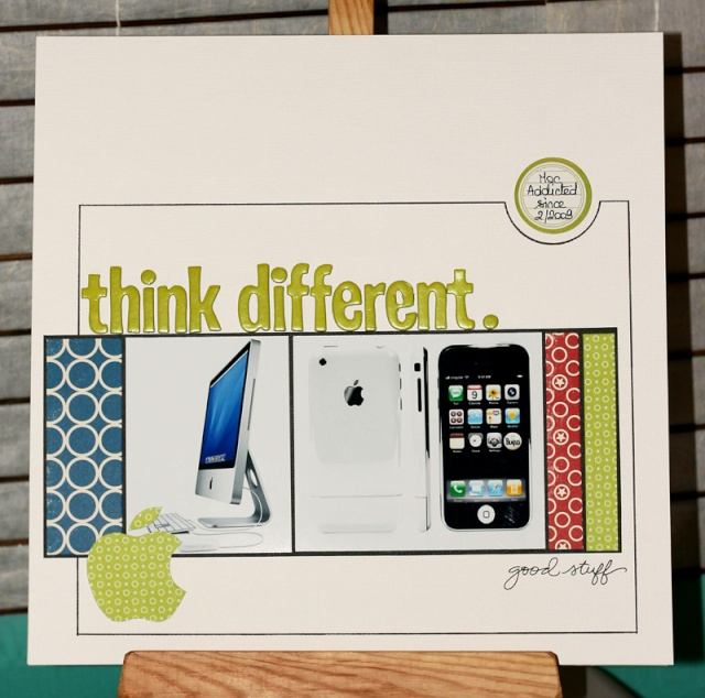 7 avril : { Think different } x 2 Think_11