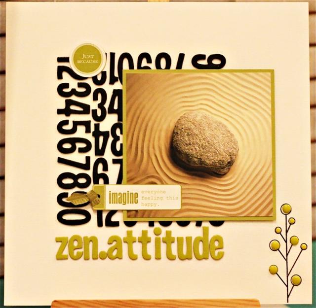 6 avril : { Zen Attitude } Zen_at10
