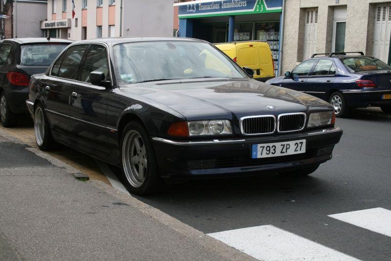 Mein e38 V12 00113_10