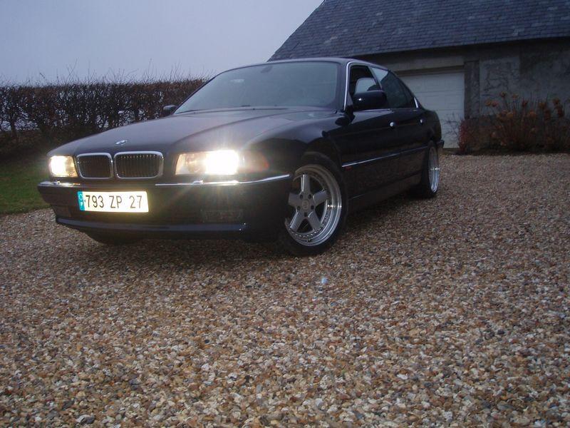 Mein e38 V12 Bmw_0011
