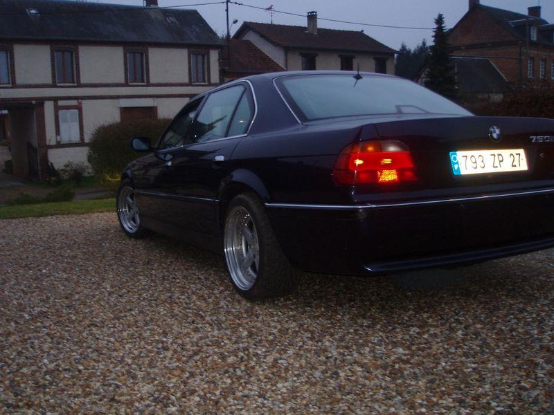Mein e38 V12 Bmw_0111