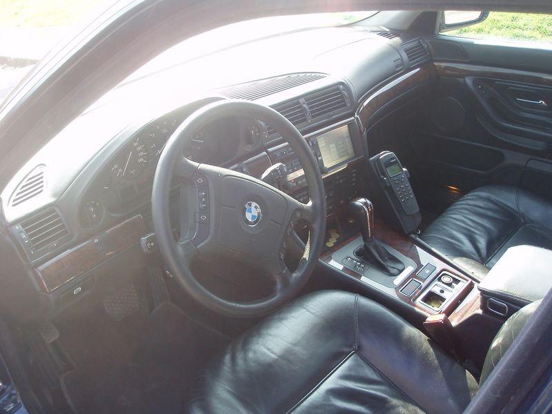 Mein e38 V12 Toitur12