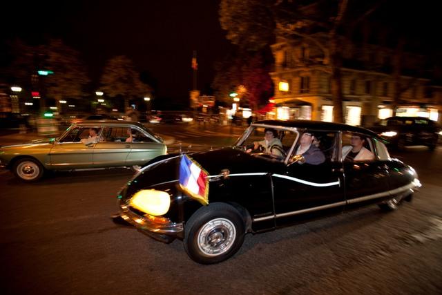 [Evenement] Les 90 ans de Citroën - Page 9 90iame10