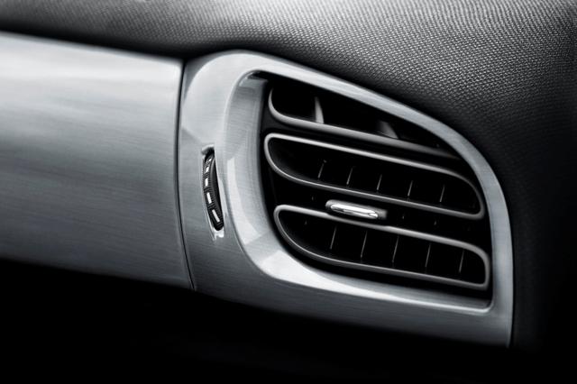 [Dossier de presse] Citroën C3 II Citroa32