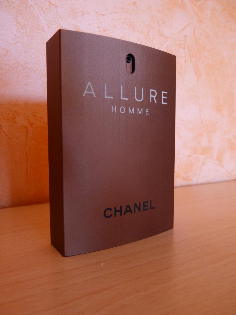 [VENTE] Différents parfums de grandes marques NEUFS P1030214