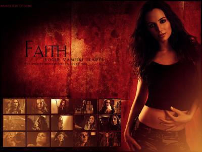 Créations trouvées sur le net Faith_11