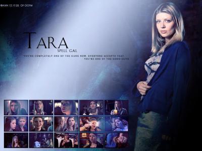 Créations trouvées sur le net Tara10