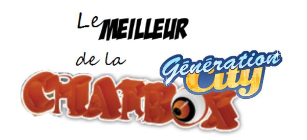 [Best Of] Le meilleur de la Chatbox - Page 2 Meille10