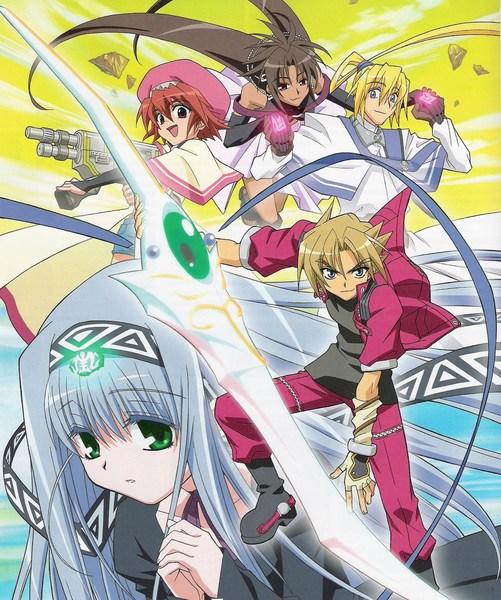 Jeu des films/mangas - Page 2 138_210