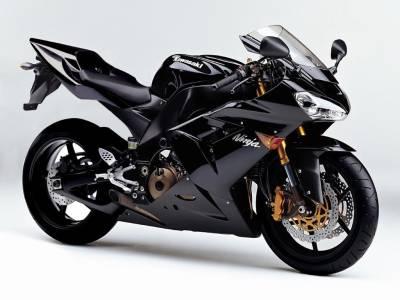 Permis moto A1 - Page 2 31576210