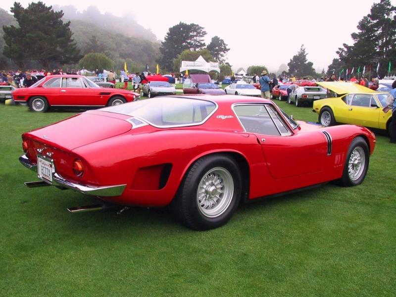 les voitures de nos reves 1965_b11