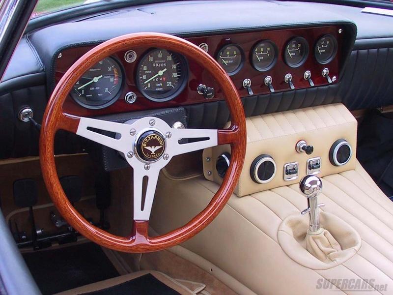 les voitures de nos reves 1965_b12