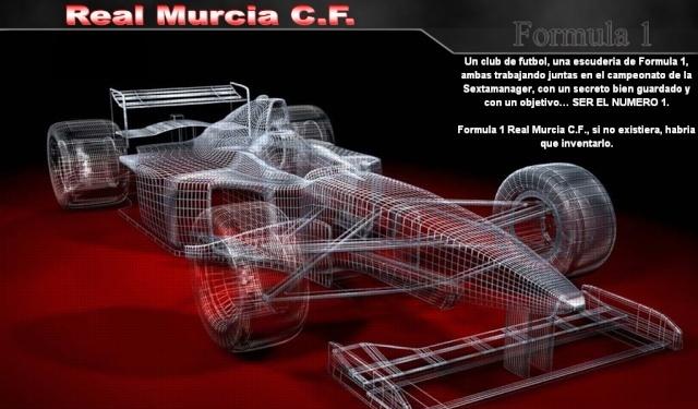 F1 Sextamanager - Página 4 F1_rea11