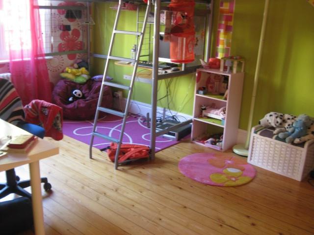 Ma chambre !! =D Photos91