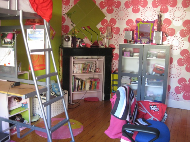 Ma chambre !! =D Photos92