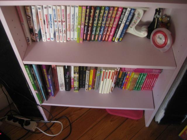 Ma chambre !! =D Photos93