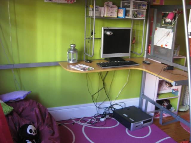 Ma chambre !! =D Photos94