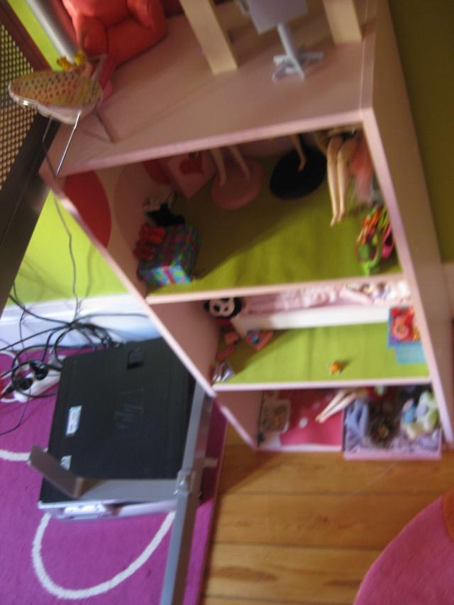 Ma chambre !! =D Photos95