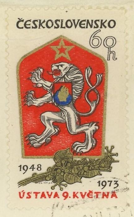 Wappen 0117