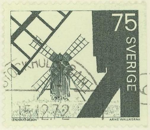 Mühlen 0124