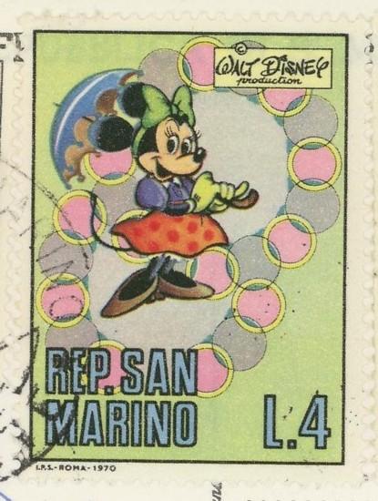 Comics 0125