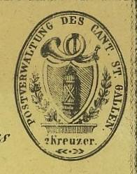 Postscheine der Schweiz 01_kle10