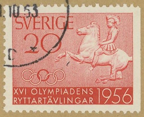 Pferde - Seite 2 0212