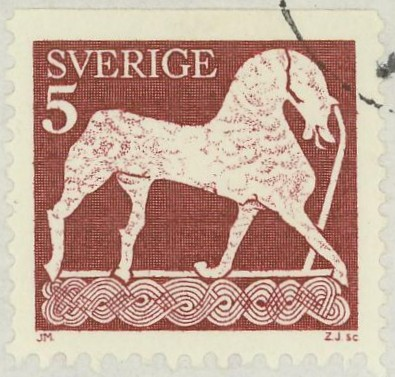 Pferde - Seite 2 0312