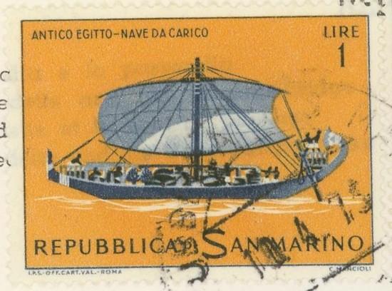 Historische Schiffe 0313