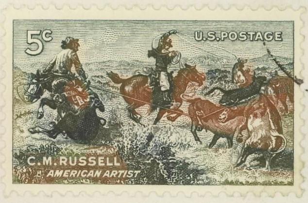 Pferde - Seite 2 0612