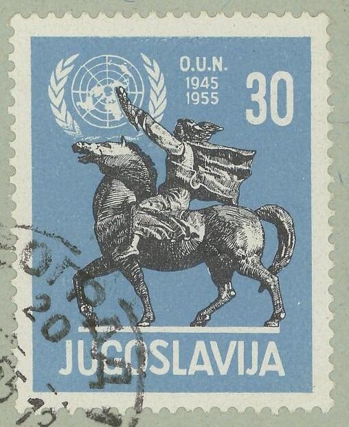 Pferde - Seite 2 0712