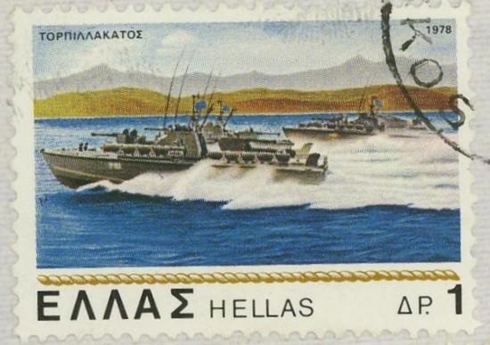 Motorschiffe 0713