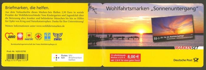 Ausgaben 2009 Deutschland 0_auay10