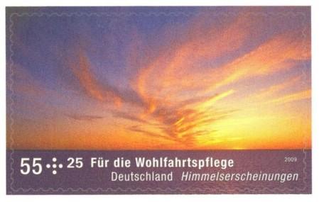 Ausgaben 2009 Deutschland 0_mark10