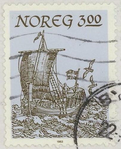 Historische Schiffe 1013