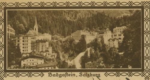 Bildpostkarten Österreich  -  Mi. P 278 10_40010